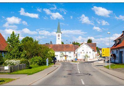 landgasthof kreuz königsheim Fotogalerie Ausflugsziele