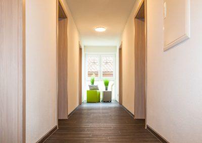 landgasthof kreuz königsheim hotel und gästezimmer